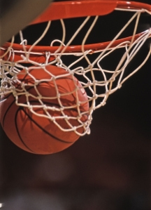 basketball_hoop-977