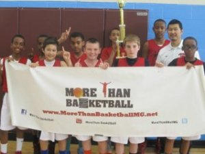 JumpBall2013-u11boys