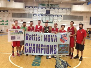 Battle_of_NOVA_Champions