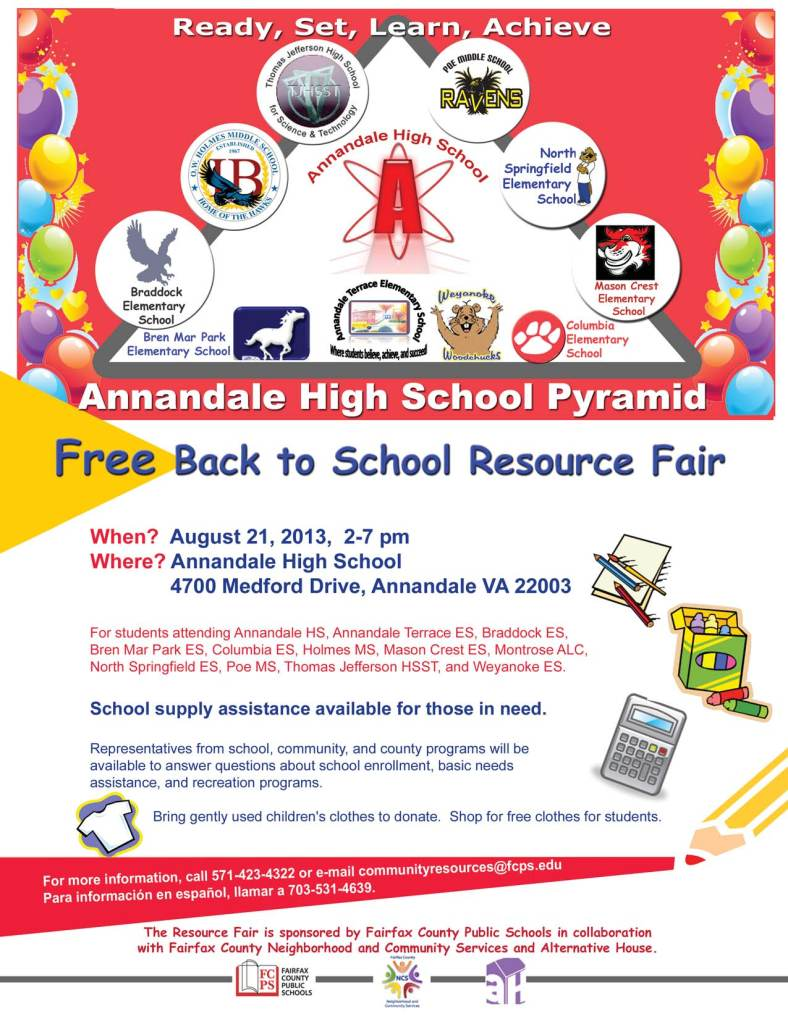 Annandale_Resources_Fair_8-13_Color