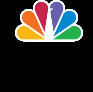 NBC_Sports_logo_2012