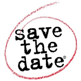 save_the_date_logo