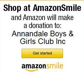 AmazonSmileBox_withBorder