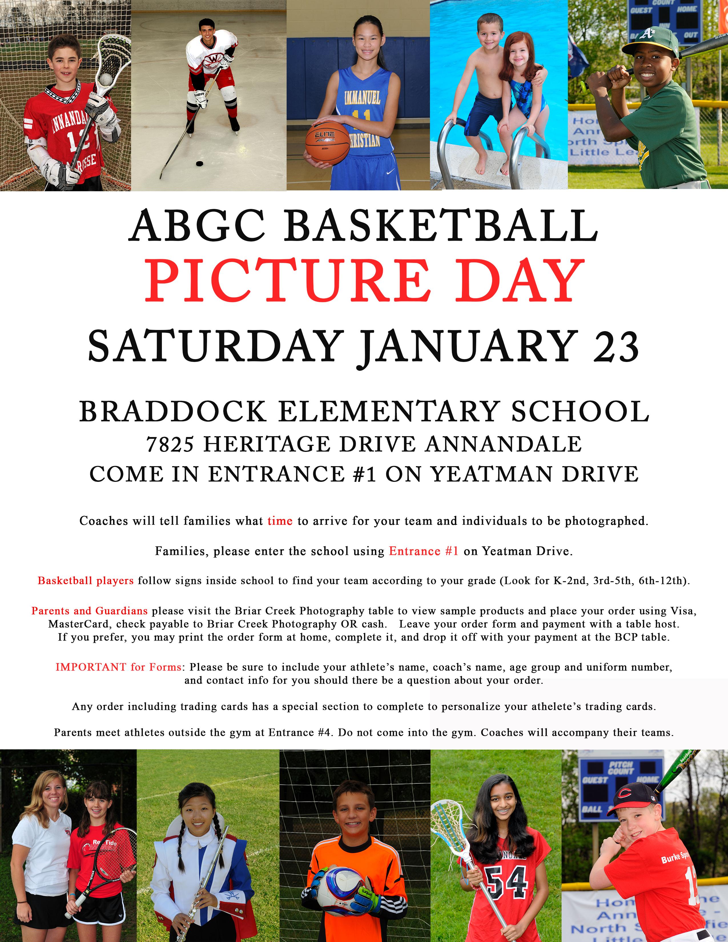 ABGC_Basketball_PhotoFlyer2016