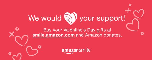AmazonSmile_ValentineGraphic